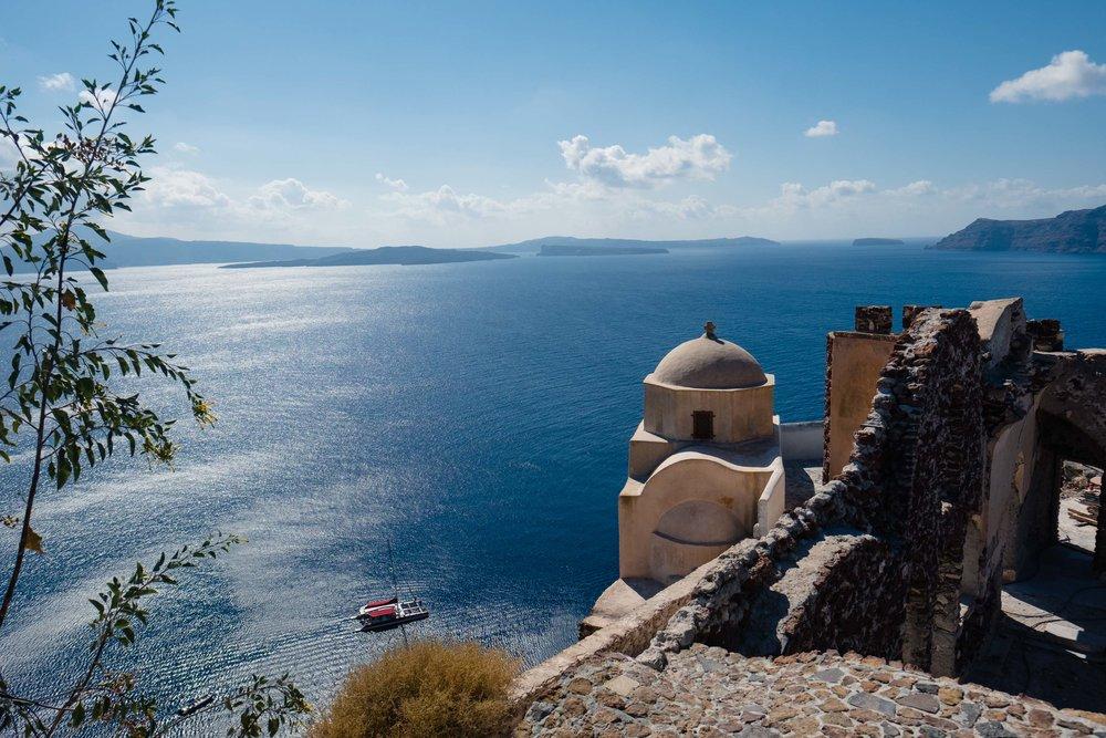 Santorini-7.jpg