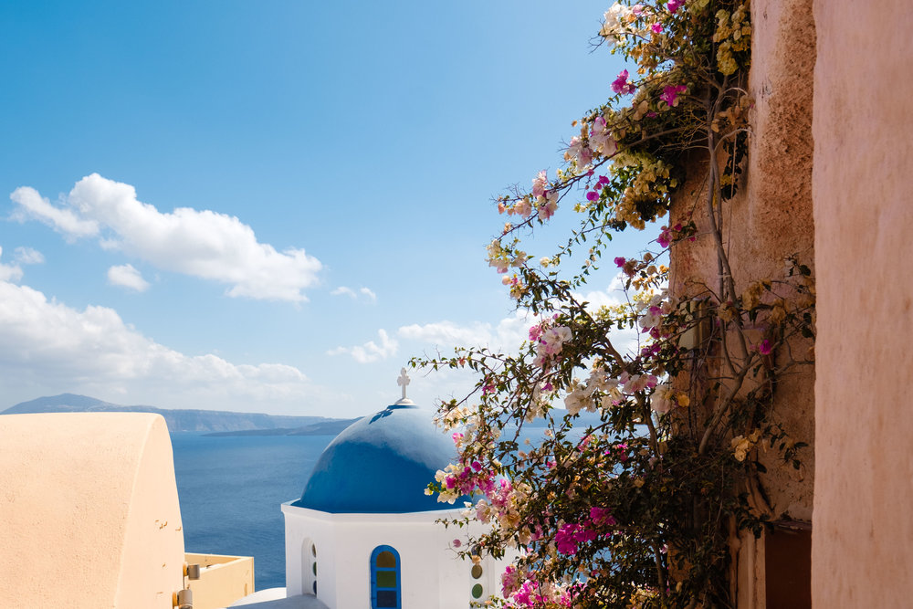 Santorini-10.jpg