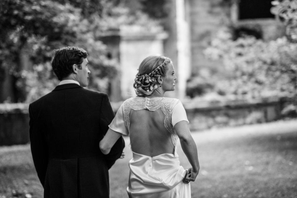 PHILI & ARCHIE // COTSWOLDS WEDDING PHOTOGRAPHER -