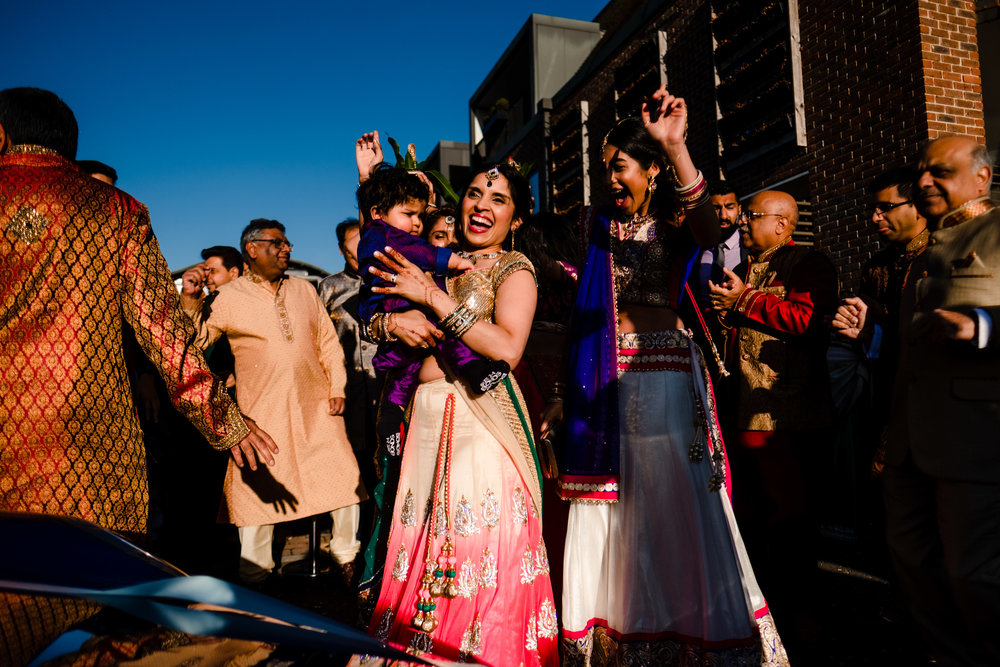 indian_wedding_photographer_london