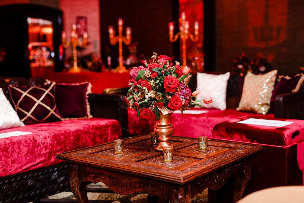 indian_wedding_jumeirah_carlton