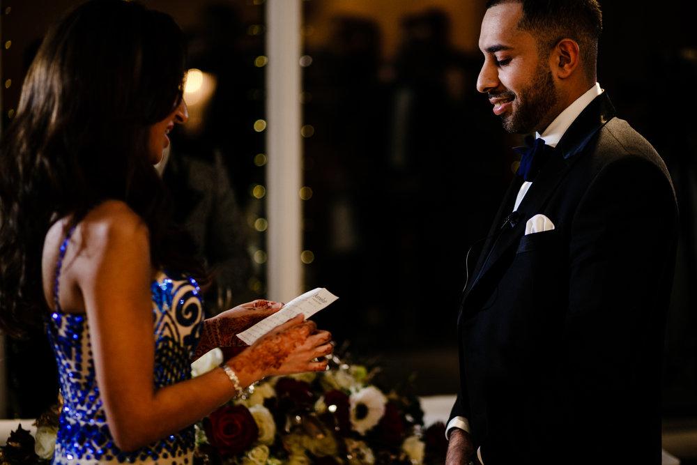 wedding_photography_jumeirah_carlton