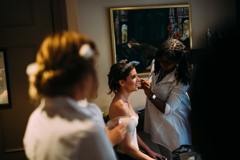keble_college_wedding_photographer