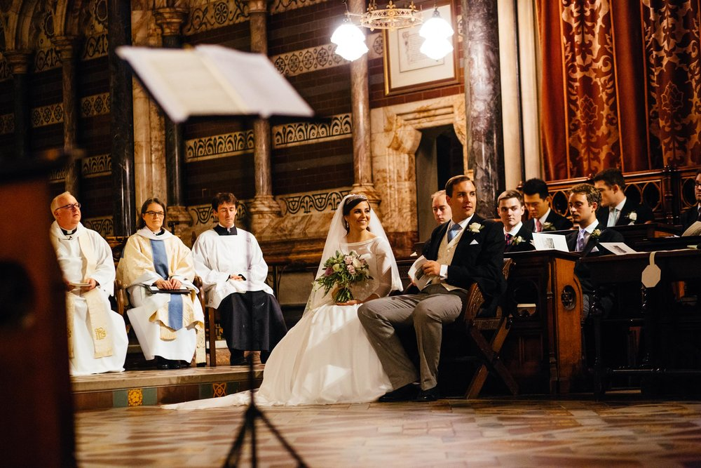 keble_college_wedding_photographer keble_college_wedding_photographer