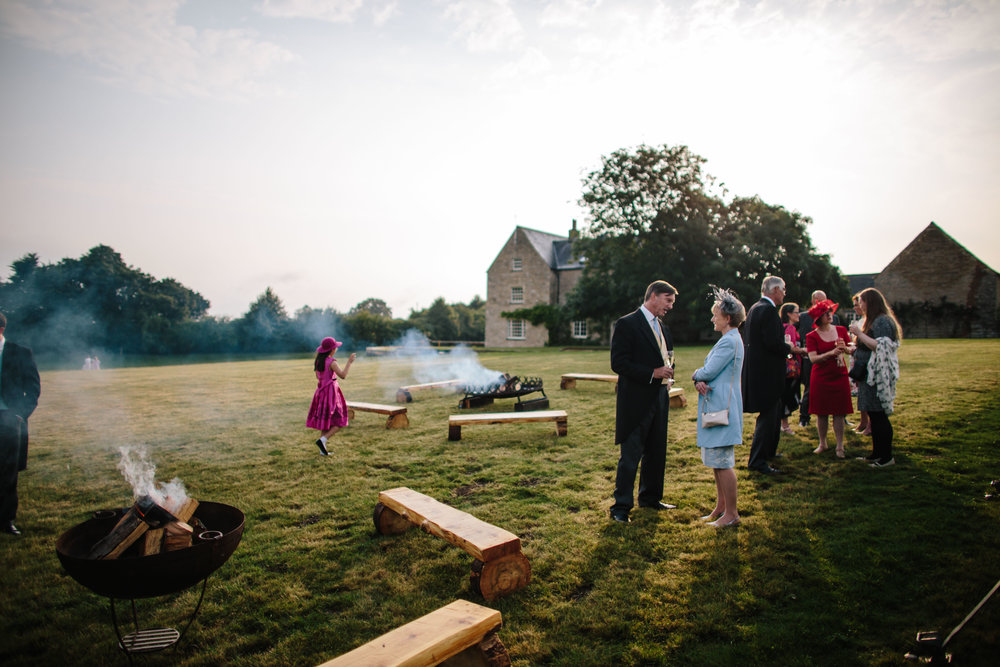 oxford_wedding_photographer-84.jpg