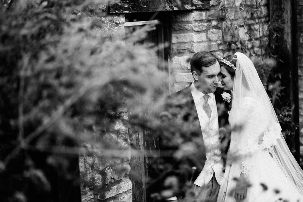 oxford_wedding_photographer-97.jpg