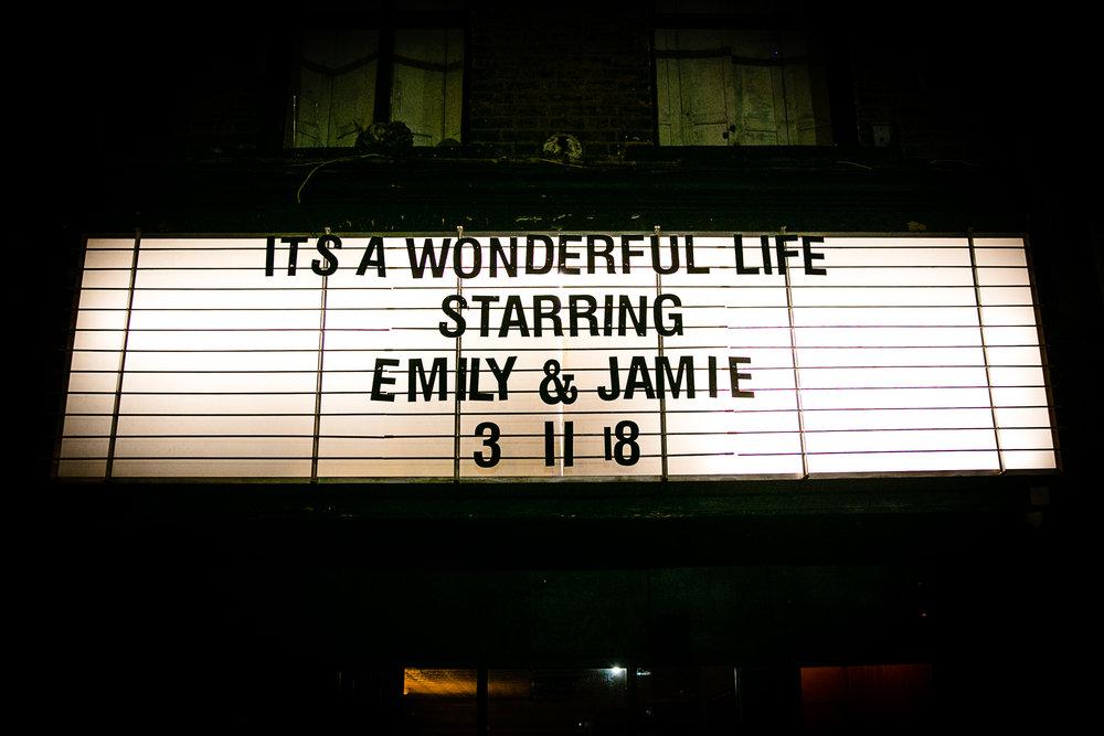 Emily&Ed-176.jpg