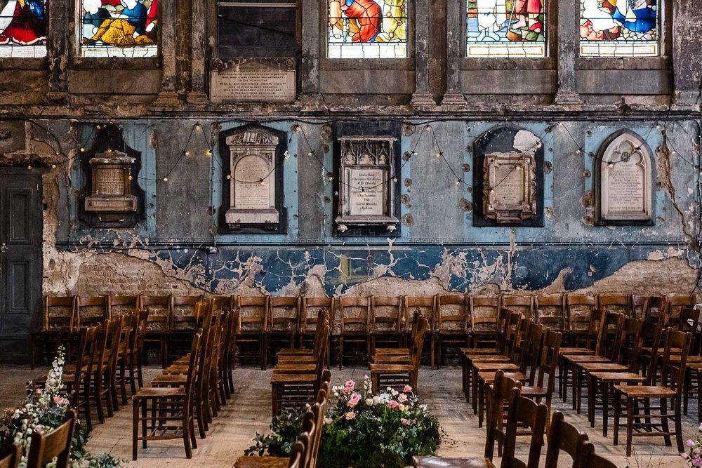 london_wedding_photographer_asylum-6.jpg