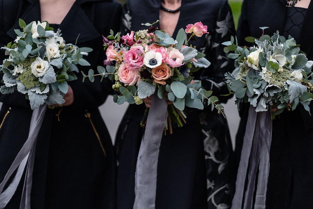 london_wedding_photographer_asylum-8.jpg