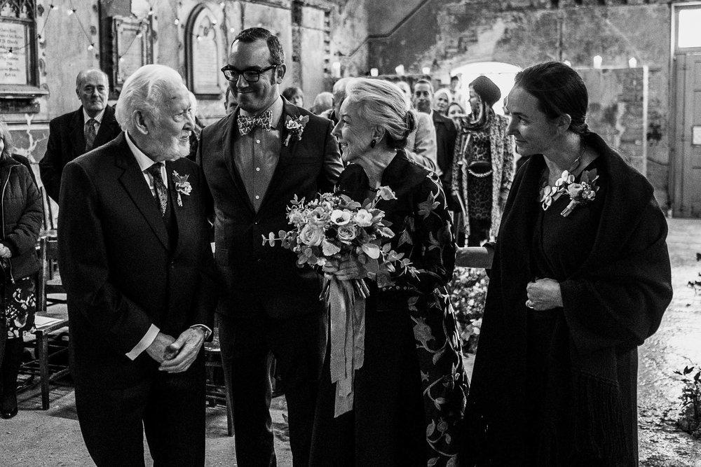 london_wedding_photographer_asylum-11.jpg