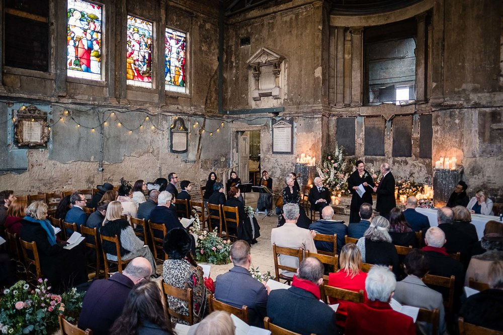 london_wedding_photographer_asylum-13.jpg