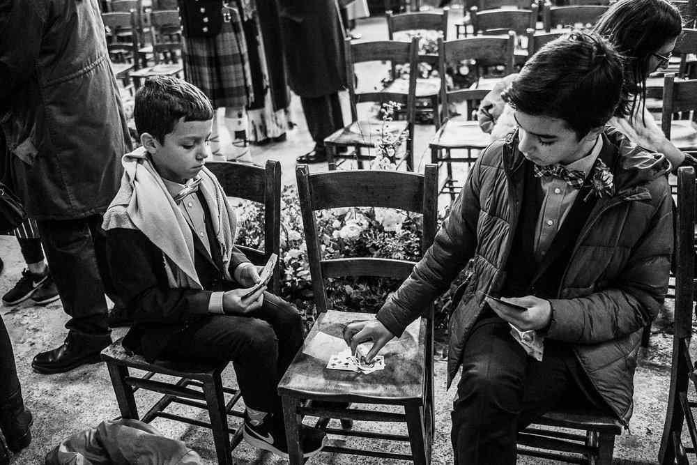london_wedding_photographer_asylum-26.jpg