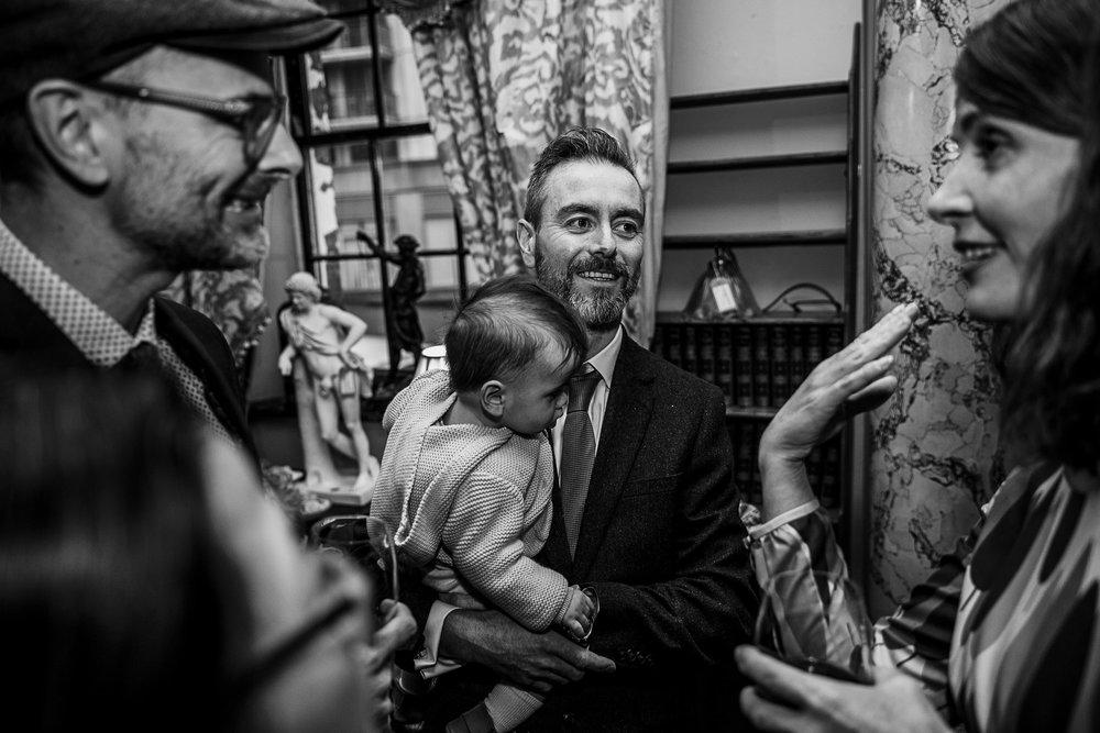 london_wedding_photographer_asylum-35.jpg