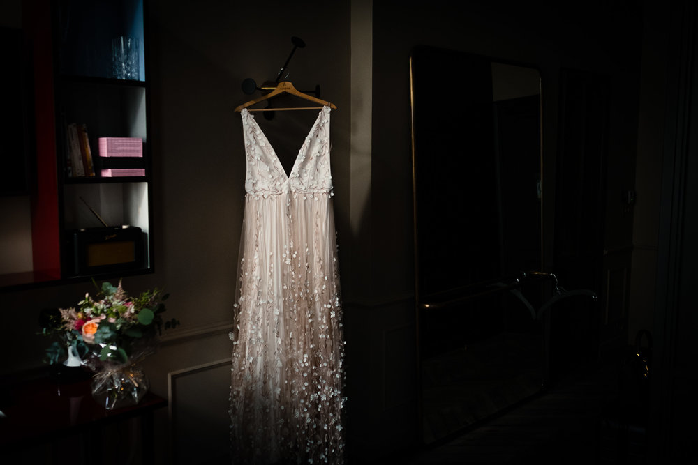 destination_wedding_photographer_paris-1.jpg