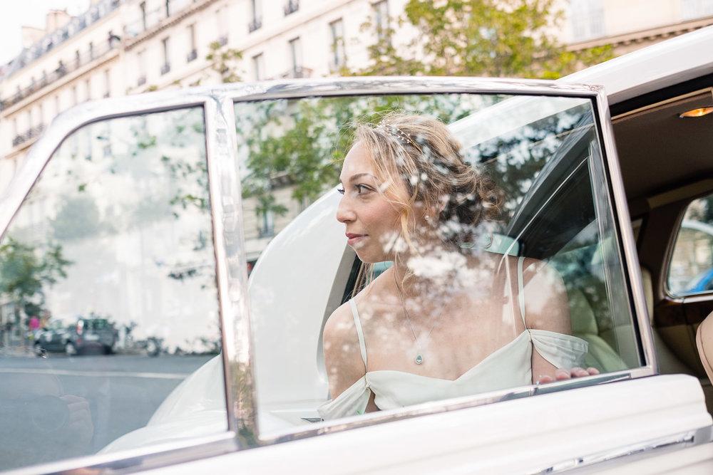 destination_wedding_photographer_paris-14.jpg