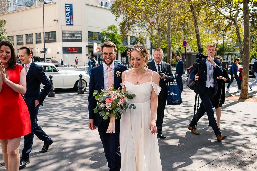 destination_wedding_photographer_paris-16.jpg