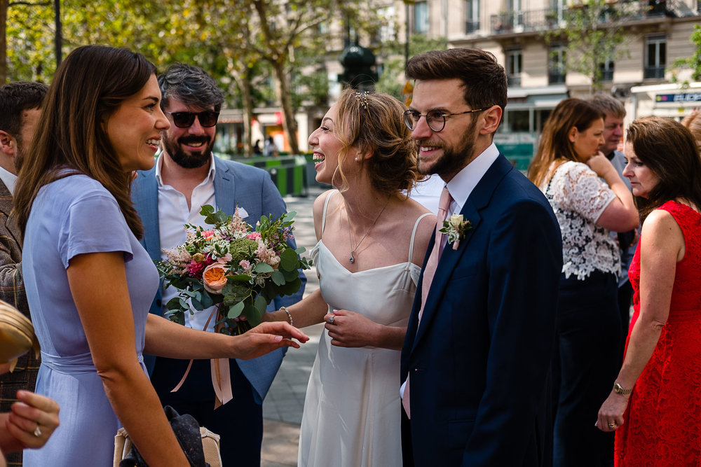 destination_wedding_photographer_paris-20.jpg
