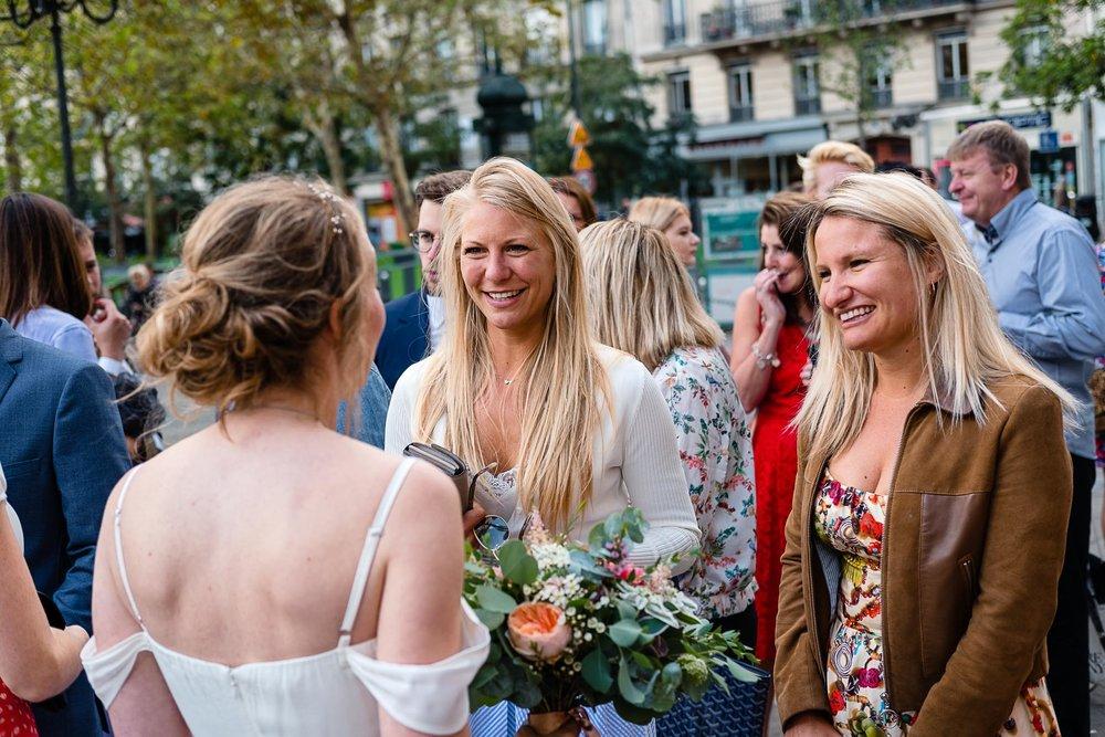 destination_wedding_photographer_paris-24.jpg