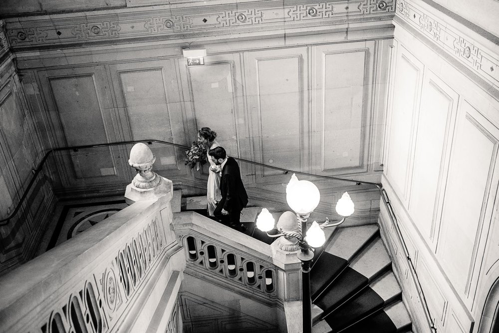 destination_wedding_photographer_paris-30.jpg