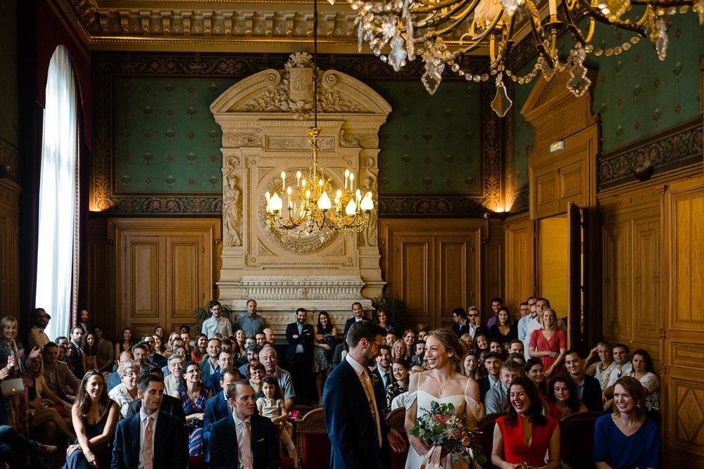destination_wedding_photographer_paris-34.jpg