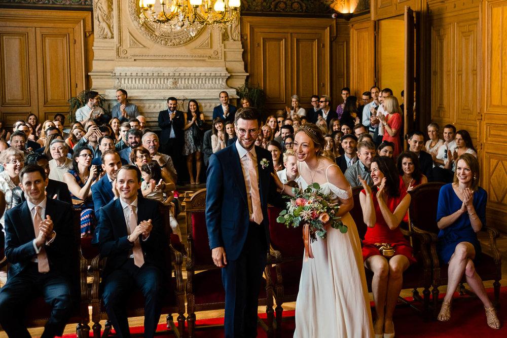 destination_wedding_photographer_paris-35.jpg
