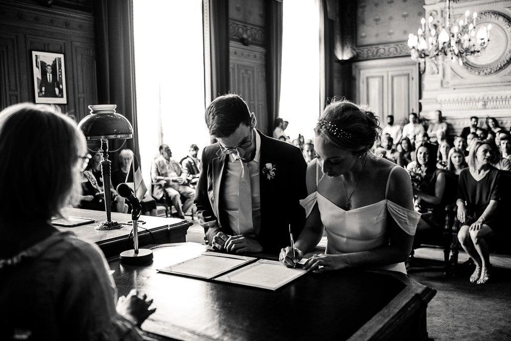destination_wedding_photographer_paris-37.jpg