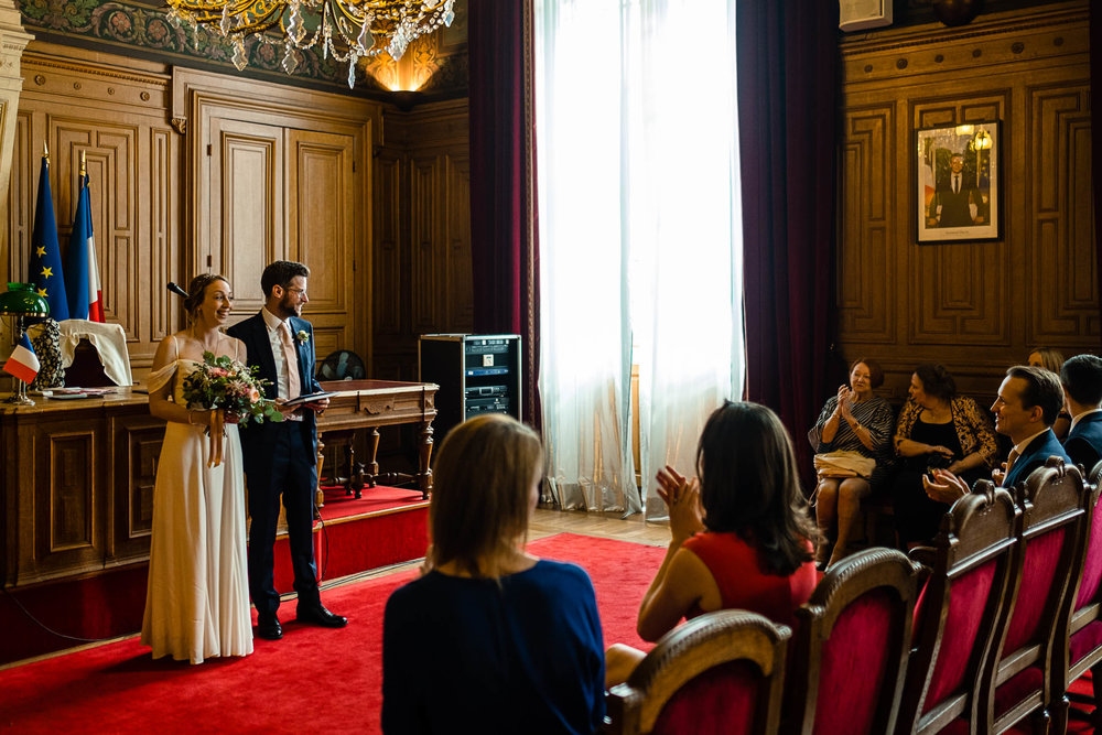 destination_wedding_photographer_paris-42.jpg