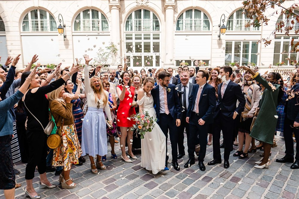 destination_wedding_photographer_paris-43.jpg