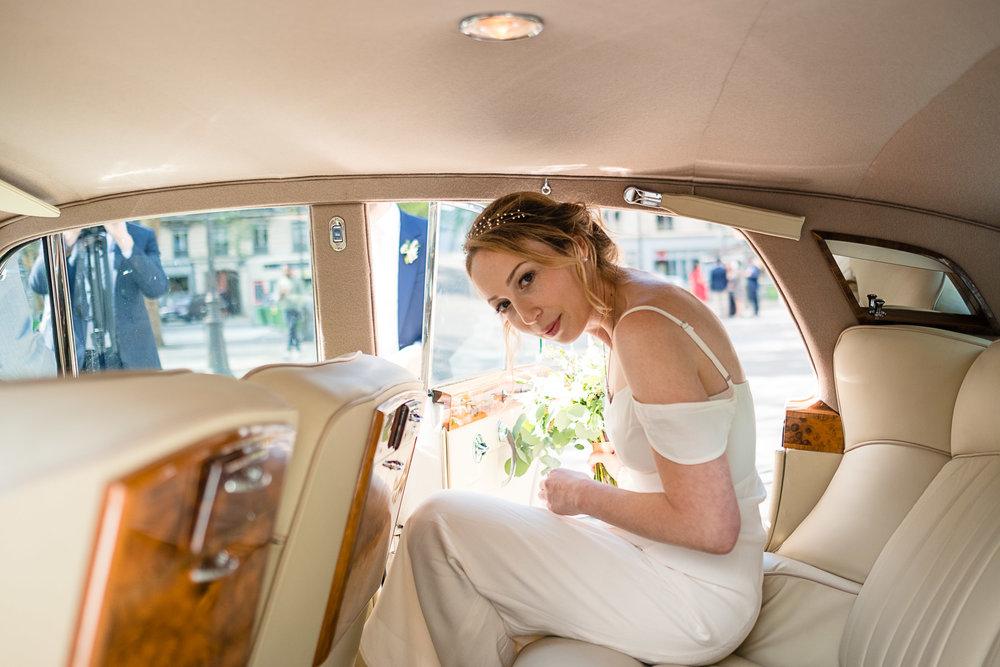 destination_wedding_photographer_paris-46.jpg