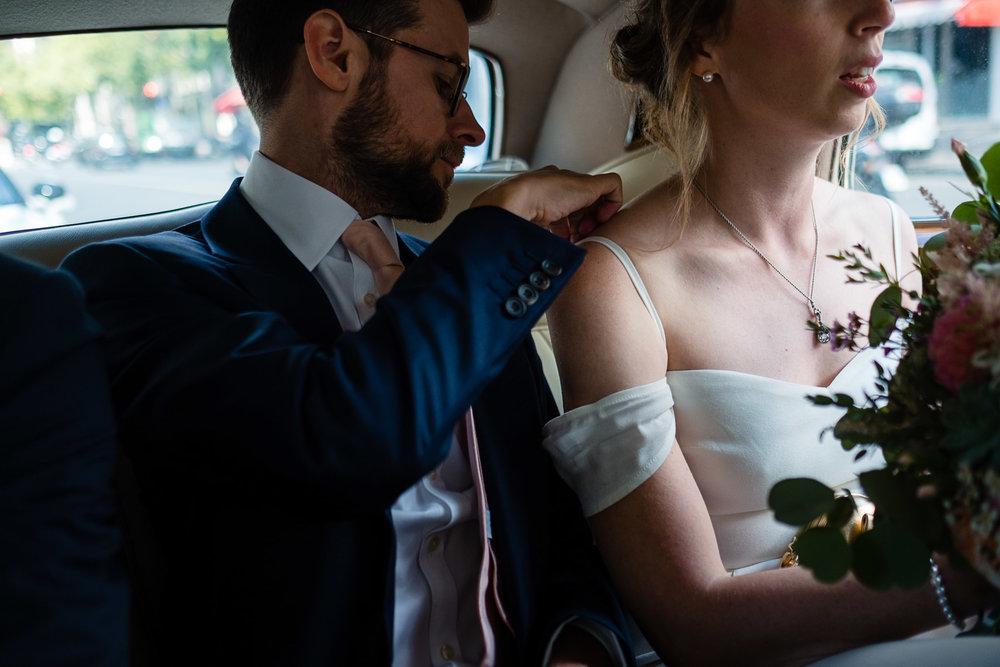destination_wedding_photographer_paris-47.jpg