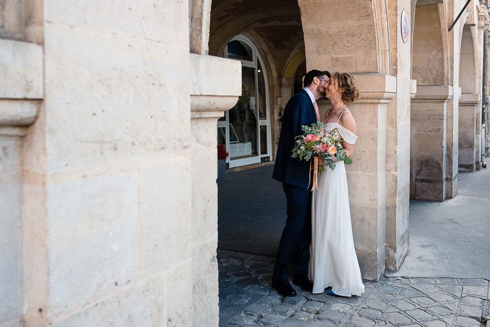 destination_wedding_photographer_paris-49.jpg