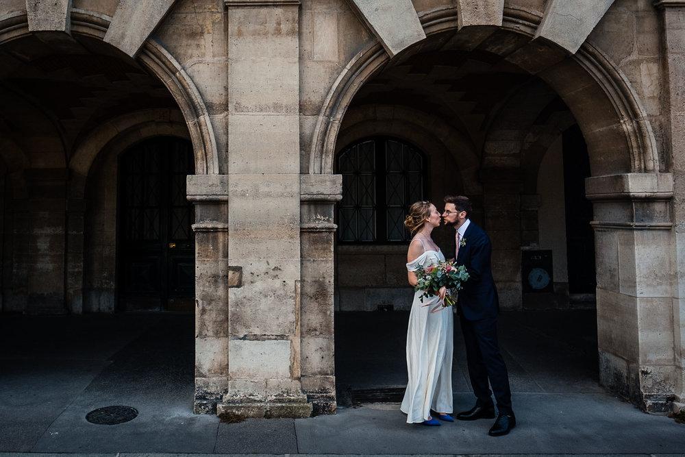 destination_wedding_photographer_paris-54.jpg