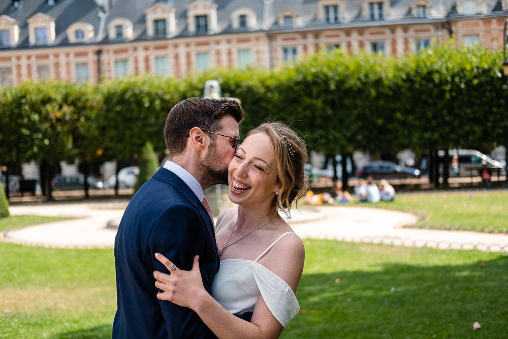 destination_wedding_photographer_paris-55.jpg