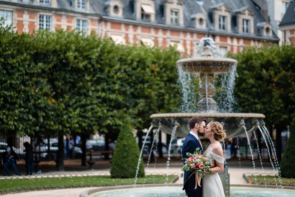 destination_wedding_photographer_paris-57.jpg