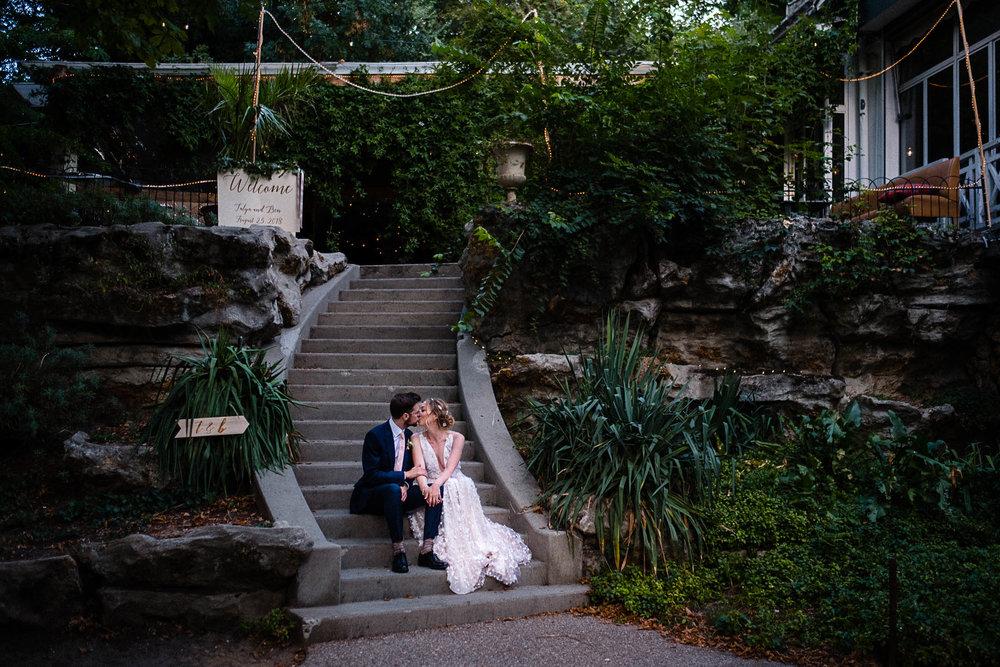 destination_wedding_photographer_paris-65.jpg