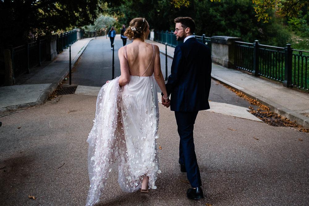 destination_wedding_photographer_paris-66.jpg