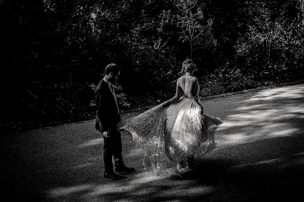 destination_wedding_photographer_paris-73.jpg