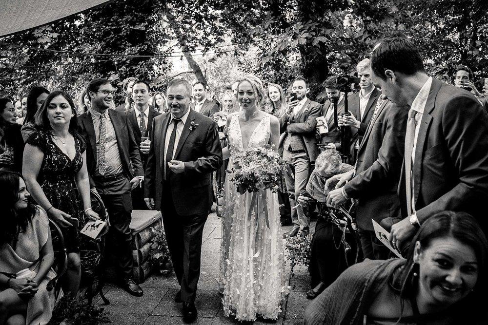 destination_wedding_photographer_paris-78.jpg