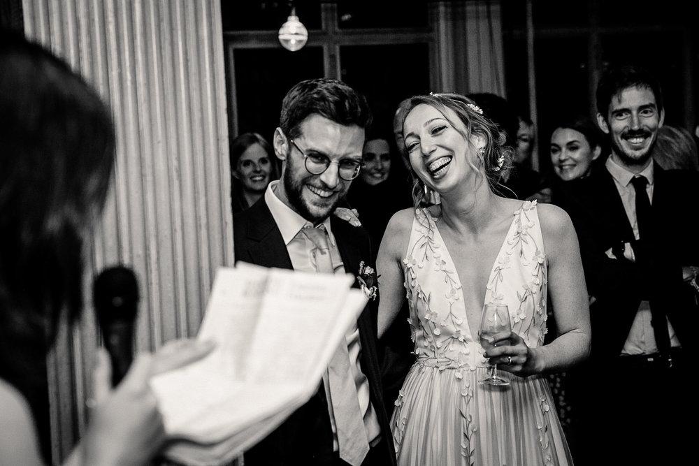 destination_wedding_photographer_paris-122.jpg
