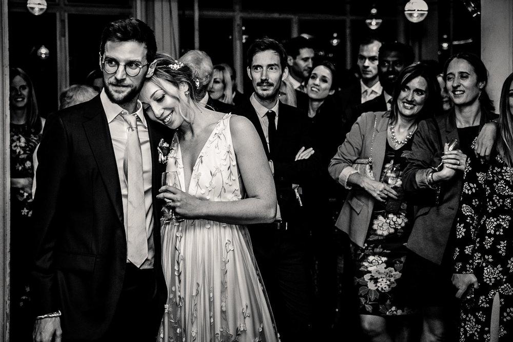 destination_wedding_photographer_paris-125.jpg