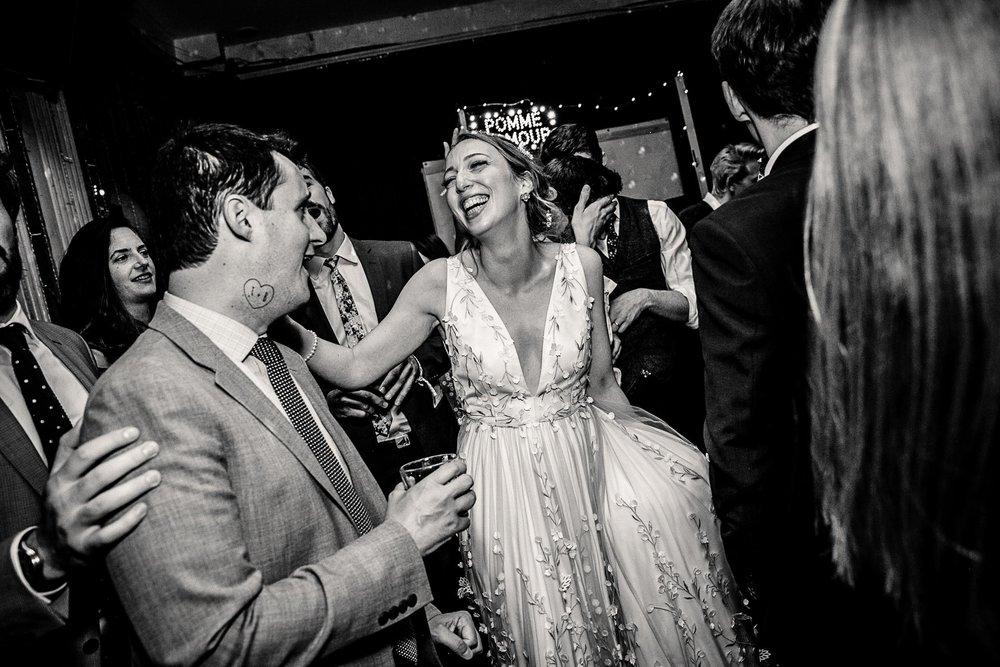 destination_wedding_photographer_paris-137.jpg