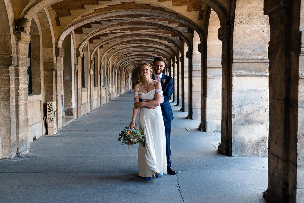 destination_wedding_photographer_paris-51.jpg