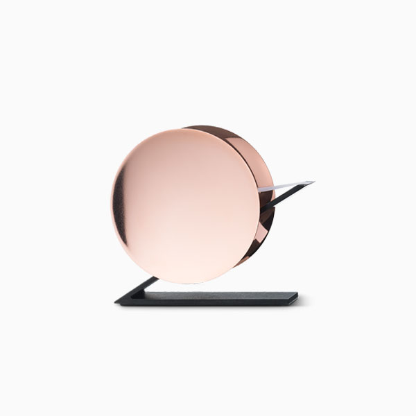<a href=/cantili-copper>Tape Dispenser →</a><strong>£90</strong>