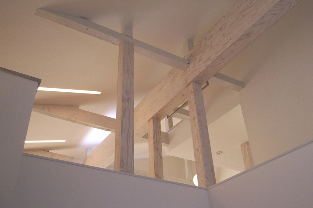 NKN 2011(renovation)