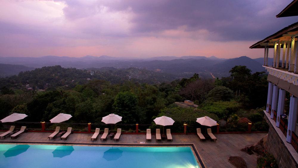 Amaya-Hills-view-2.jpg