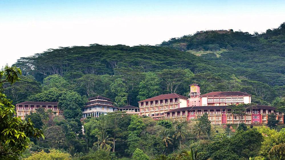 Amaya-Hills.jpg