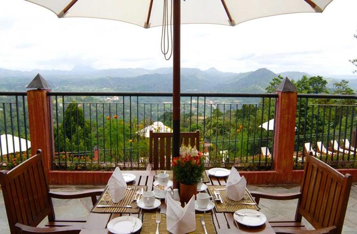 Amaya-Hills-view.jpg