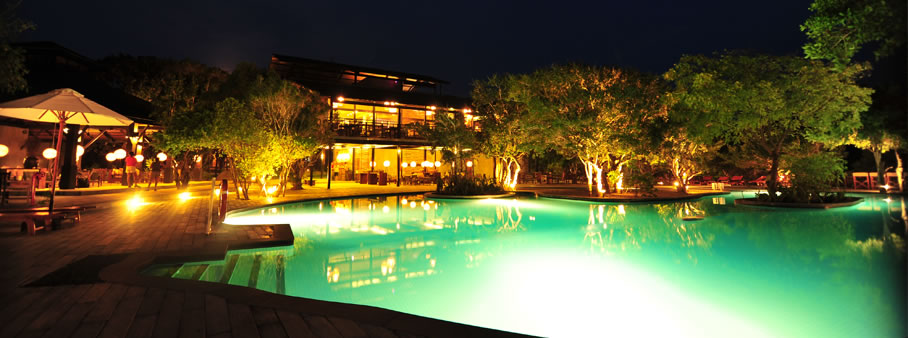 Chaya-wild-yala-sri-lanka-pool-at-night.jpg