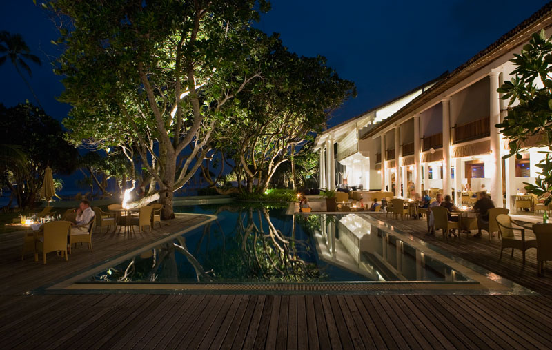 invite-to-paradise- sri-lanka-hotel-south-coast-beach-boutique-luxury-2.jpg