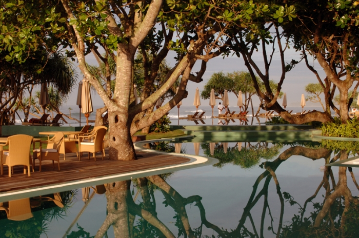 invite-to-paradise- sri-lanka-hotel-south-coast-beach-boutique-luxury-decking.jpg